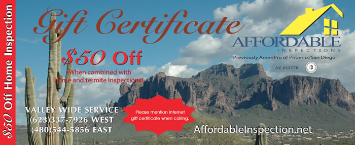 affordale-home-inspection-gift-certificate