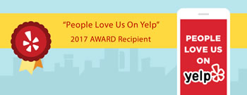 people-love-us-on-yelp-2017-award-recipient
